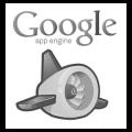 logo_googleapp